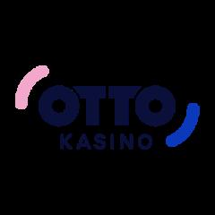 Otto kasino