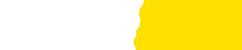 Uudetnettikasinot365.com logo