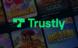Uusi kasino ilman rekisteröitymistä